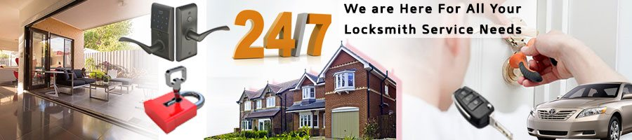 Usa Locksmith Service Perth Amboy, NJ 732-898-6601